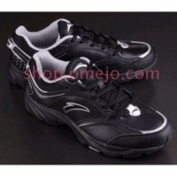 1920X1080 HD Men Sports shoes Hidden Pinhole Spy HD Camera DVR 32GB Remote Control On/Off And Motion Detection Record