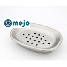 Soap Box Hidden Camera 1080P HD waterproof Remote Control Bathroom Spy Camera DVR 32GB