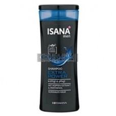 2304X1296 Motion Detection Men Shampoo bottle Bathroom Spy Camera 1296P DVR 2K HD Hidden Spy Camera